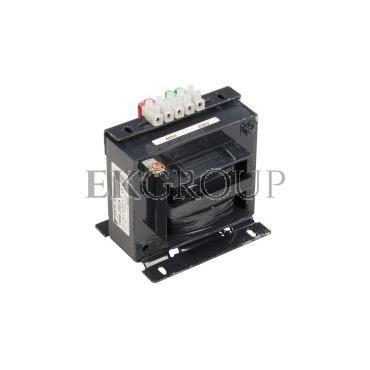 Transformator 1-fazowy TMM 250VA 400/230V 16252-9980-116908