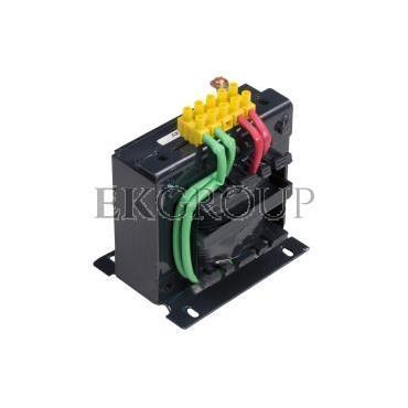 Transformator 1-fazowy TMM 250VA 230/24V 16224-9987-116909