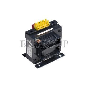 Transformator 1-fazowy TMM 250VA 230/24V 16224-9987-116910