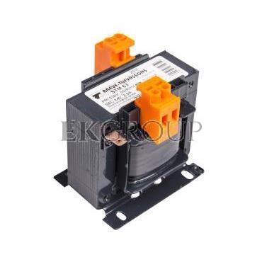 Transformator 1-fazowy STM 63VA 230/24V 16224-9916-116918