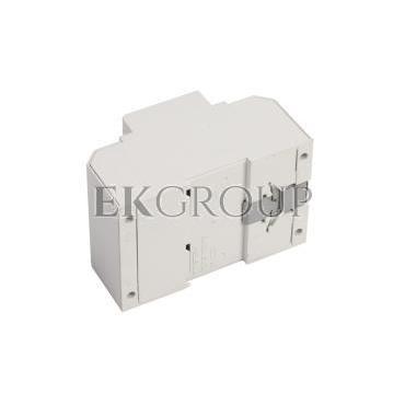 Transformator 1-fazowy modułowy PSS 30VA 230/24V 16024-9997-116941
