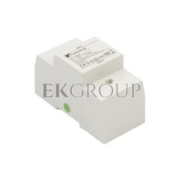 Transformator 1-fazowy modułowy PSS 20VA 230/24V 16024-0178-116944