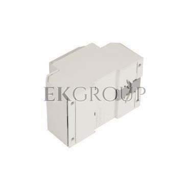 Transformator 1-fazowy modułowy PSS 50VA 230/24V 16024-9994-116945