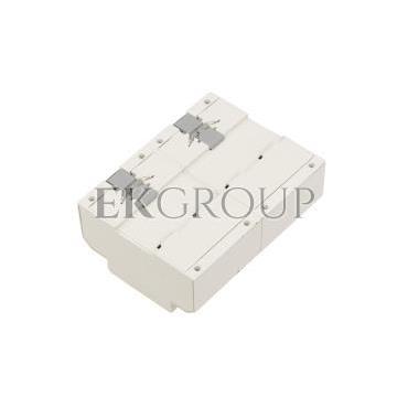Transformator 1-fazowy modułowy PSS 100VA 230/24V 16024-9973-116948