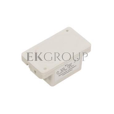 Transformator dzwonkowy TD-230V-/3-5-8V/0,5A TD-230 YNS10000391-116812