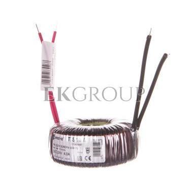 Transformator toroidalny TTS 100/Z 230/24V 100VA 17124-9997-117036