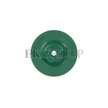 Element do mocowania transformatorów TTH 50-150 17112-9510-115677
