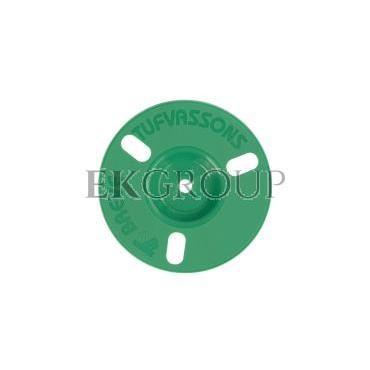 Element do mocowania transformatorów TTH 200-300 17112-9511-115678
