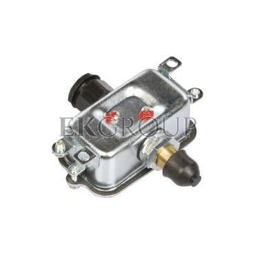 Wyłącznik krańcowy 1R 1Z trzpień MP0-4 W0-59-152012-117470