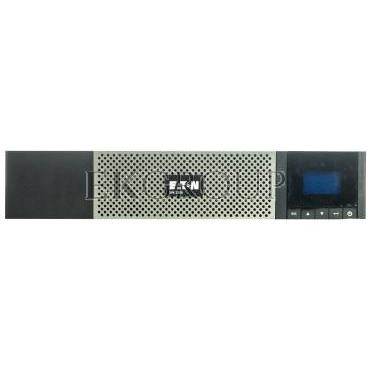 UPS PowerQuality 5PX Line-interactive 2200VA 8x IEC C13 OUT, 1x IEC C19 OUT 5PX2200iRTN 155513-119861
