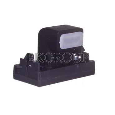 Simon Connect Gniazdo K45/2 HDMI szary grafit K129B/14-129661