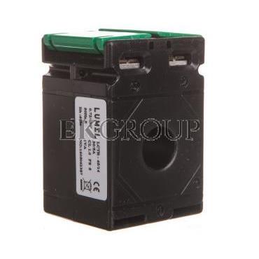 Przekładnik prądowy z okrągłym otworem 45/14 (40) 30A/5A klasa 1 LCTR 4514400030A51-119572