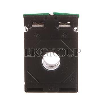 Przekładnik prądowy z okrągłym otworem 45/14 (40) 30A/5A klasa 1 LCTR 4514400030A51-119573