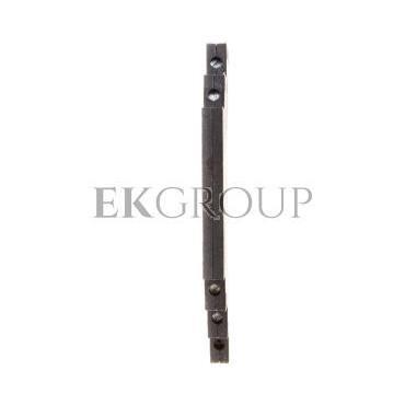 Separator pasywny bez atestu KJ P17G 000-119353