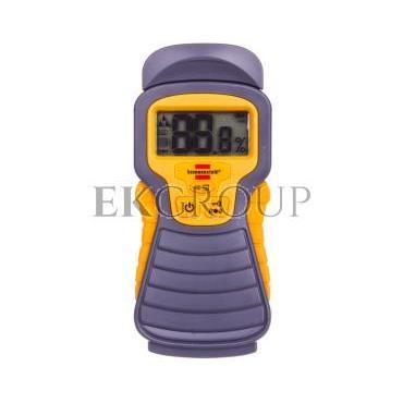 Miernik wilgotności materiałów budowlanych oraz drewna MD 1298680-119292