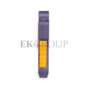 Miernik wilgotności materiałów budowlanych oraz drewna MD 1298680-119293
