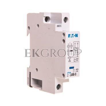 Przekaźnik priorytetowy (prądowy) 1R 3-8A Z-LAR8-O 248256-119439