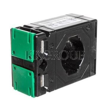 Przekładnik prądowy z otworem na szynę 50/30 (30) 100A/5A klasa 0,5 LCTB 5030300100A55-119562