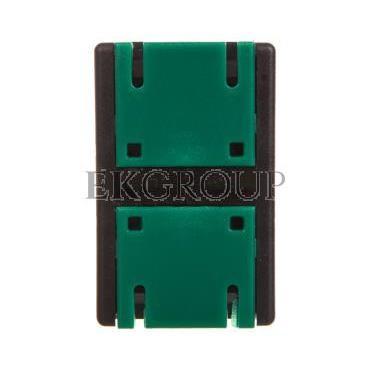 Przekładnik prądowy z otworem na szynę 50/30 (30) 400A/5A klasa 0,5     LCTB 5030300400A55-119557