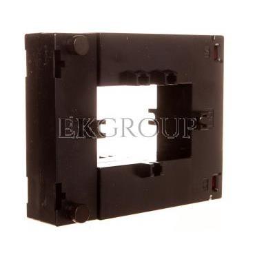Przekładnik prądowy 1000/5A kl.0,5 /z otwieranym rdzeniem/ TO-1000-5-119608