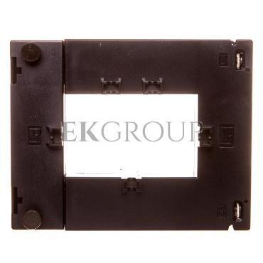 Przekładnik prądowy 1000/5A kl.0,5 /z otwieranym rdzeniem/ TO-1000-5-119609