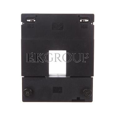 Przekładnik prądowy 100/5A kl.1 /z otwieranym rdzeniem/ TO-100-5-119612