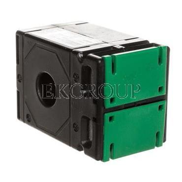Przekładnik prądowy z okrągłym otworem 45/14 (40) 40A/5A klasa 1 LCTR 4514400040A51-119589