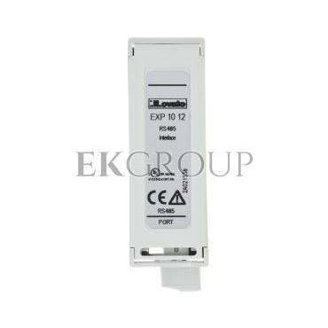 Moduł dodatkowy RS-485 EXP1012-118896