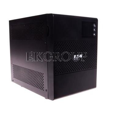 UPS PowerQuality 5S Line-interactive 500VA 4x IEC C13 OUT 5SC500i-119893