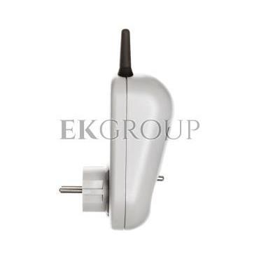 Gniazdo zdalnie sterowane RWG-01 EXF10000058-133126