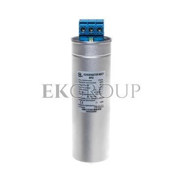 Kondensator gazowy MKG niskich napięć 10kVar 450V KG MKG-10-450-119012