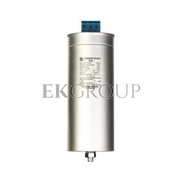 Kondensator gazowy MKG niskich napięć 30kVar 400V KG MKG-30-400-119023