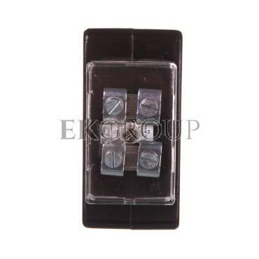 Przekładnik prądowy APA-W 19.5 1000/5A kl.0,2s 5VA 80x10/60x30/30x50mm /  świadectwo wzorcowania/-119644