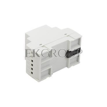 Automatyczny przełącznik faz 16A 3x230V N PF-431-118964