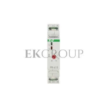 Przekaźnik priorytetowy 4-30A 1Z PR-615-119415