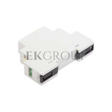 Przekaźnik priorytetowy 2-15A 1Z PR-613-119419