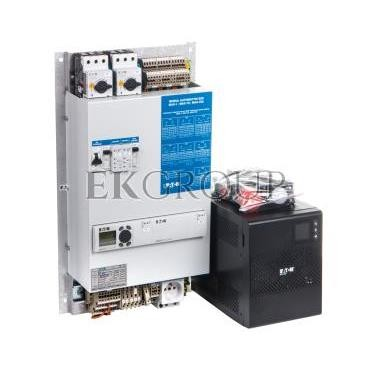 Układ automatyki SZR MAX-1 SZR011-118984