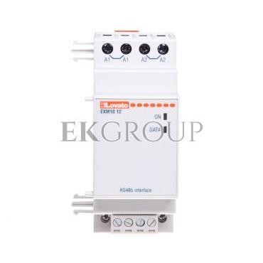 Moduł dodatkowy RS-485 do miernika DMG300 EXM1012-118900