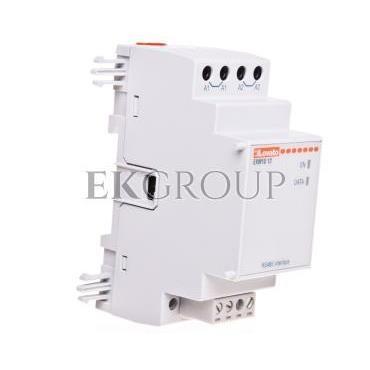 Moduł dodatkowy RS-485 do miernika DMG300 EXM1012-118901