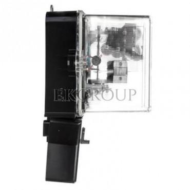 Licznik energii elektrycznej 1-fazowy II taryfowy A52c 10/40A 220V REG./LEG.-119179