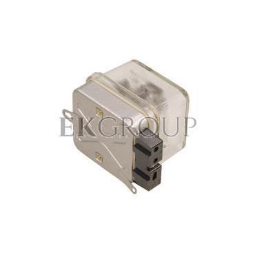 Licznik energii elektrycznej 1-fazowy A52 10/40A 220V REG./LEG.-119170