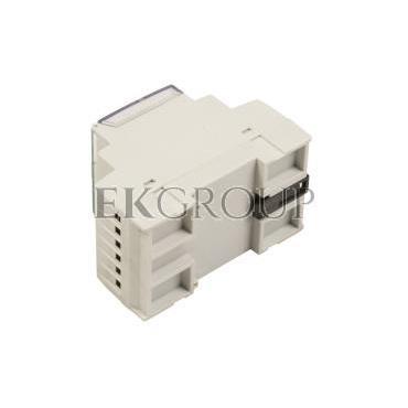 Licznik czasu pracy TH35 24-264V AC/DC programowalny CLG-03-119219