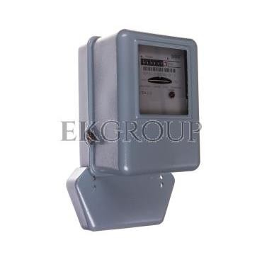 Licznik energii elektrycznej 3-fazowy C52 10/40A 3x220/380V REG./LEG.-119185