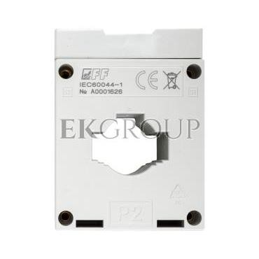 Przekładnik prądowy TI-200/5 5VA kl.0,5 na kabel i szynę fi22 30/25/20x10mm-119453