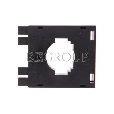 Przekładnik prądowy 100/5A 1VA kl.1 na kabel i szynę fi23/10x30mm/15x20mm DM2T0100-119502