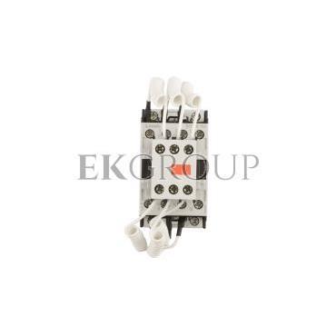 Stycznik do baterii kondensatorowych 3P 7,5kvar 1Z 0R 230V AC BFK0910A230-119830