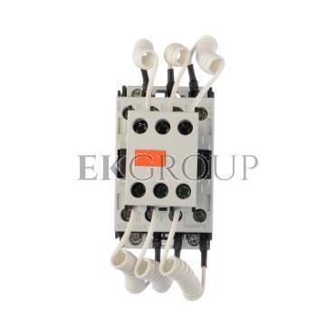Stycznik do baterii kondensatorowych 3P 12,5kvar 1Z 0R 230V AC BFK1210A230-119823