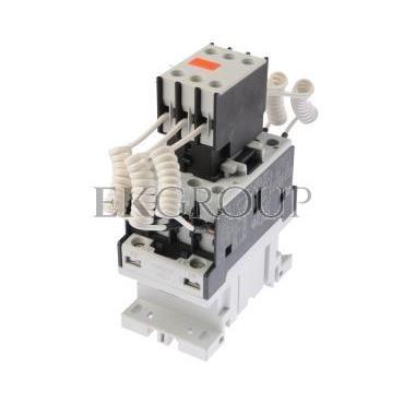 Stycznik do baterii kondensatorowych 3P 12,5kvar 1Z 0R 230V AC BFK1210A230-119824
