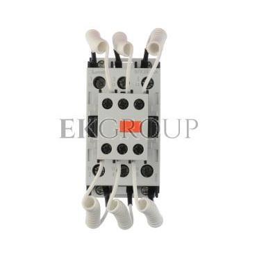 Stycznik do baterii kondensatorowych 3P 20kvar 230V AC BFK2600A230-119825