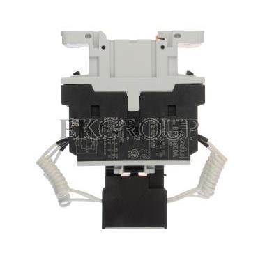 Stycznik do baterii kondensatorowych 3P 20kvar 230V AC BFK2600A230-119826